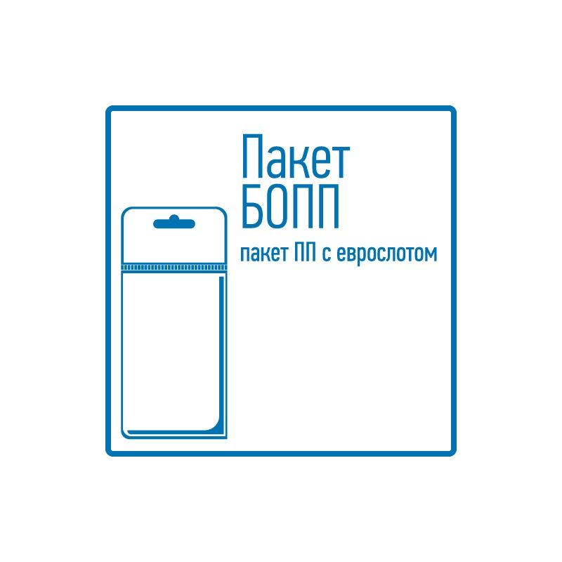 7da5de55522c Телефонная розетка 1 гн. RJ-11(6P-4C), внутренняя (10 шт уп) REXANT ...