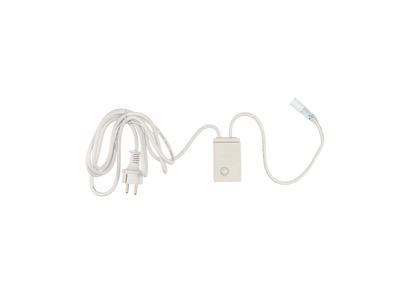 Контроллер для двухжильного светодиодного дюралайта ∅13 мм, до 100 м