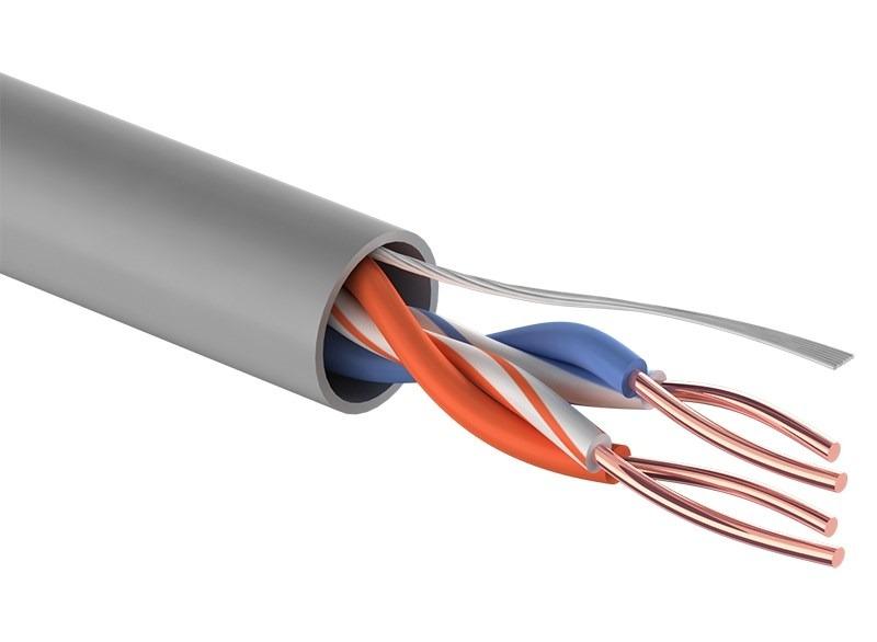 кабель ввгнг ls 4х70 цена за метр