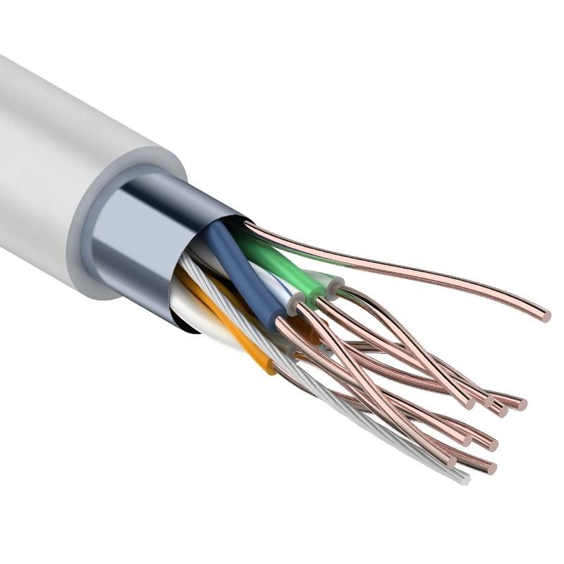 кабель силовой ввгнг а ls 3х1.5 цена