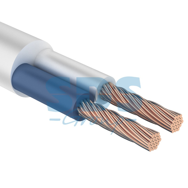 кабель ввгнг 3х6 цена за метр