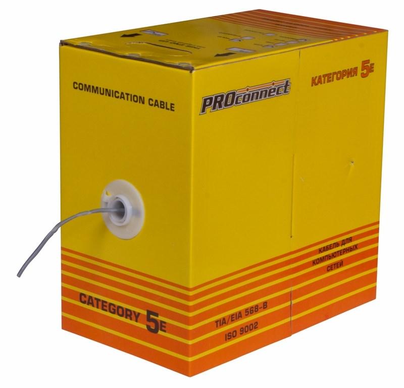кабель кгн 5х16 цена этм