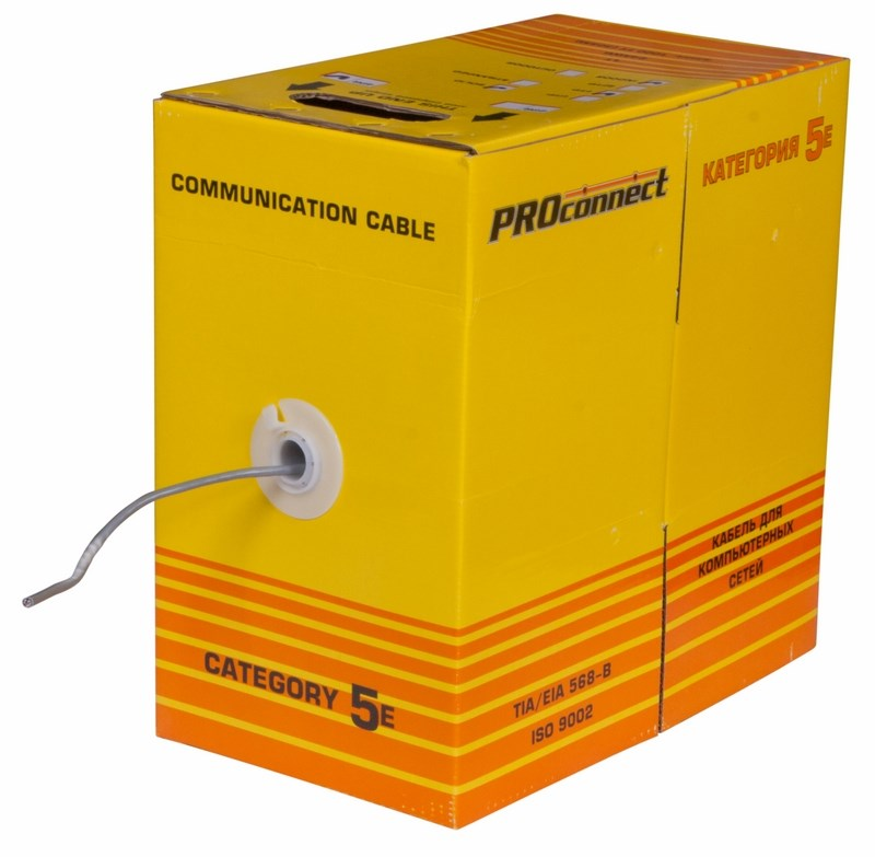 кабель медный силовой ввгнг 3х1.5 мм2