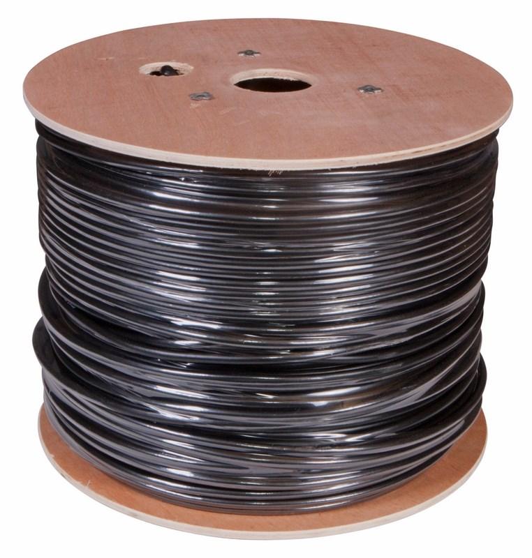 кабель ввгнг а ls 3х1.5