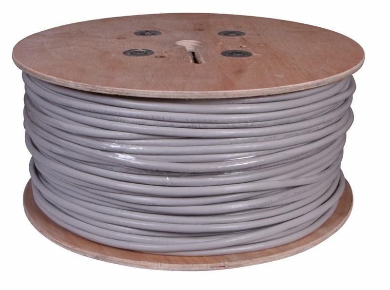 кабель прппм купить в тамбове