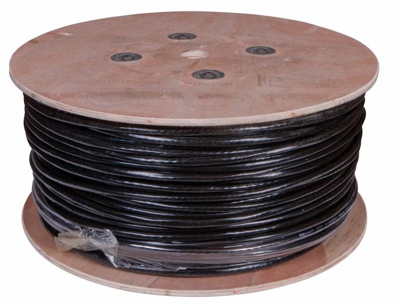 купить кабель ввгнг 5х2.5 цена