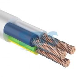 кабель ксввнг ды 20х0.5