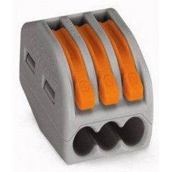 кабель ввгнг 5х2.5 мм2
