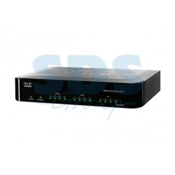 Cisco SB SPA8000-XU Шлюз 8-Port IP Telephony Gateway